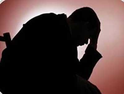 رابطه افسردگی و سرطان
