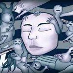 ۱۰ اختلال شخصیتی که از آنها بی خبرید