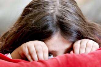 """مراقبت از کودکان در برابر مبتلایان به اختلال پدوفیلیک با آموزش """"نه"""" گفتن"""