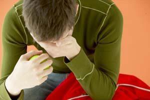 راهکارهای جالب برای کاهش فشار روانی و استرس