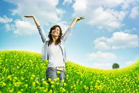 نکات طلایی برای داشتن زندگی آرام و شاد
