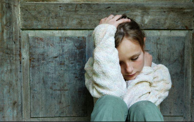 تشخیص افسردگی با استفاده از تصاویر پست شده در شبکههای اجتماعی