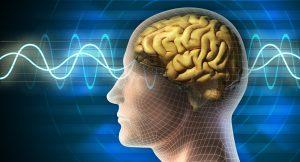 ترفندهایی برای کنترل ذهن دیگران ،چگونه ذهن افراد را بخوانیم؟
