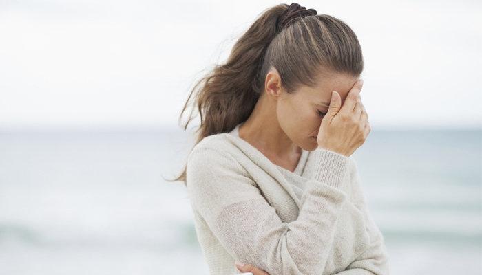 روش های تشخیص افسردگی
