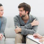 12 راه موثر برای ازبین بردن استرس در زندگی مشترک
