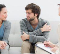 ۱۲ راه موثر برای ازبین بردن استرس در زندگی مشترک