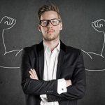 توصیه ها و روش هایی برای با شخصیت بودن