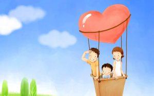 رازهای خوشبختی زوج های موفق را بدانید