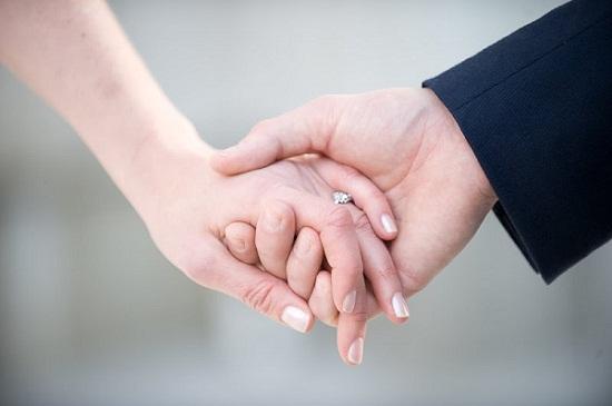 باور های نادرست در مورد ازدواج