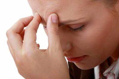 ۴ شگرد خانگی برای درمان اضطراب