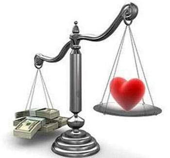 چگونه بعد از طلاق زندگی کنیم؟