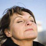 14 راه حل برای آرامش اعصاب و روان
