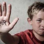 مصائب و مشکلات قربانیان تجاوز جنسی در آینده