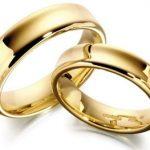 ۱۰ باور عمومی درمورد ازدواج که نباید باورشان کنید