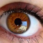 شخصیت شناسی جالب از روی رنگ چشم