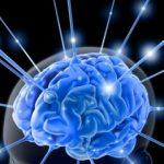 روش های پاک سازی ذهن را بدانید