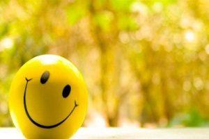 هشت راز برای داشتن زندگی شاد و پرنشاط