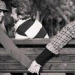 ۱۴ دلیل برای خیانت در زندگی زناشوئی