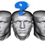 شخصیت شناسی از روی تاریخ تولد ، تست روانشناسی