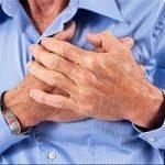 آیا استرس می تواند باعث دردهای قلبی شود