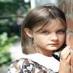 چرا دختران بیشتر از پسران در معرض افسردگی قرار دارند