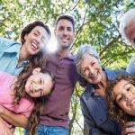 بررسی های جالب تاثیر ژنتیک بر شخصیت افراد