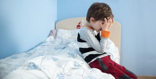 توضیح مرگ عزیزان به کودکان