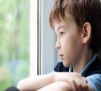 چگونه مرگ عزیزان را به کودکان توضیح دهیم؟