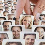 «شخصیت» افراد چگونه زندگی و افکار آنها را می سازد