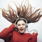 تاثیراتی که موسیقی بر خلق و خوی انسان می گذارد