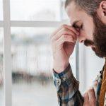این علائم میگوید شما دچار افسردگی خفیف هستید