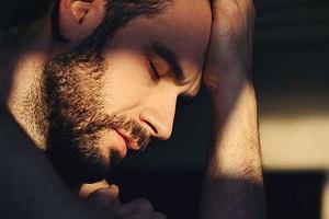 بیماری اعتیاد جنسی یا هایپر سکشوال چیست؟