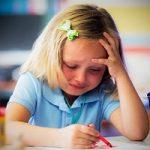 تاثیر زخمهای عاطفی دوران کودکی در بزرگسالی