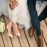 ترس از ازدواج در جوانان, دختران بیشتر است یا پسران؟