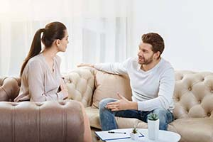 نکاتی برای جواب رد محترمانه به درخواست ازدواج و آشنایی