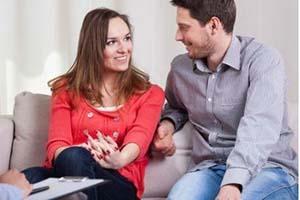 ۶ نکته برای داشتن یک ازدواج موفق
