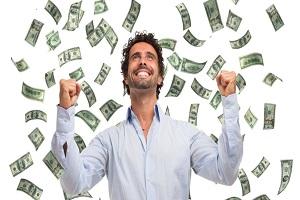 رابطه بین خوشحالی و پول و خوشبختی چیست؟