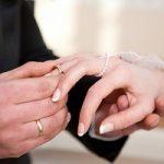 شباهت به یکدیگر در انتخاب همسر آینده چقدر اهمیت دارد