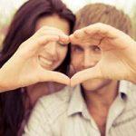 ۵ زبان عشق و دلبری که شناخت آن ها رابطه شما را دگرگون می کند