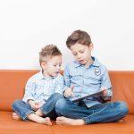 چگونه با روش های آسان کودکی مسئولیت پذیر تربیت کنیم
