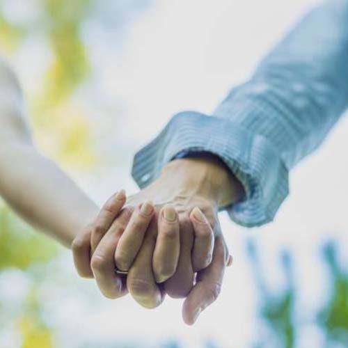 ۱۰ راز موفقیت در ازدواج