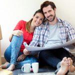 ایده های دونفره برای گذراندن اوقات شاد با همسر