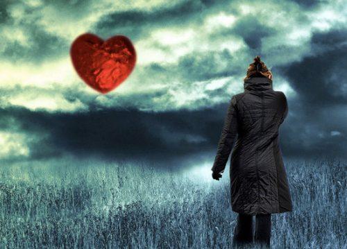 روش های مفید برای جلوگیری از دلشکستگی عشقی