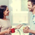 ۷ خواسته مردان از زنان در رابطه عاطفی که به زبان نمی آورند