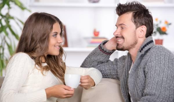جذب مردان برای ازدواج