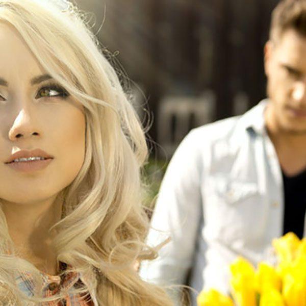 رازهای جذب مردان برای ازدواج با روش های جدید و عملی