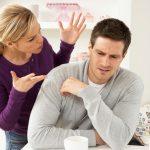 آشنایی با ویژگی های روانشناسی خیانت مرد به زن