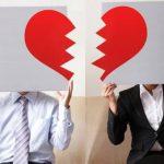دلایل رایج و متداول افراد برای قطع رابطه عاشقانه