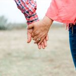 راه کارهای موثر در داشتن رابطه عاطفی صحیح