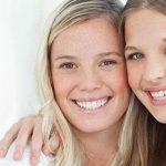 راه های حفظ دوستی و صمیمیت همیشگی و مادام العمر با دوستان